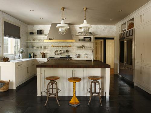Kitchen_8004-FINAL-Credit-Jason-Varney