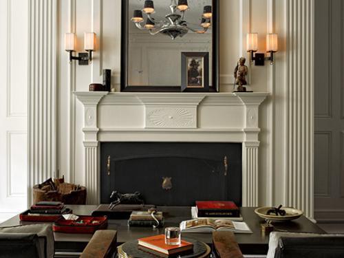 Living-Room-Fireplace_3418-FINAL-Credit-Jason-Varney