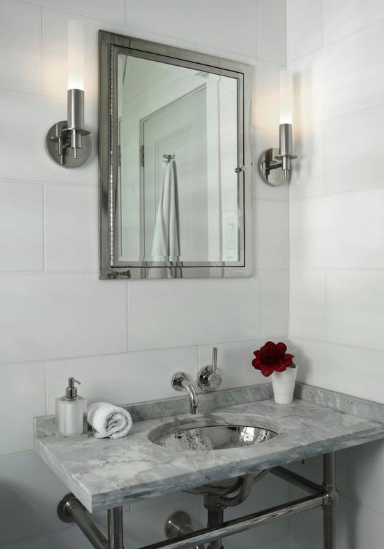 interior, details, practical, designer, style