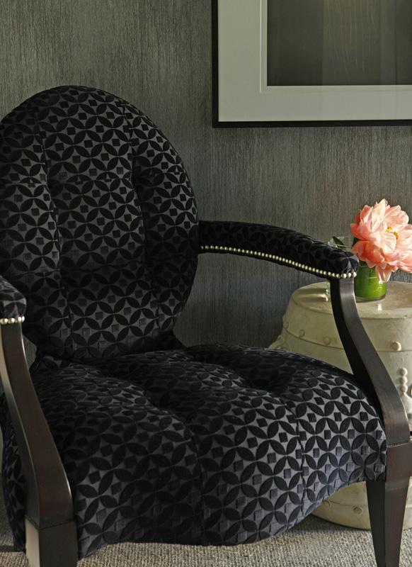 home decor, interior designer, custom furniture, finish, residential, design, custom finishing