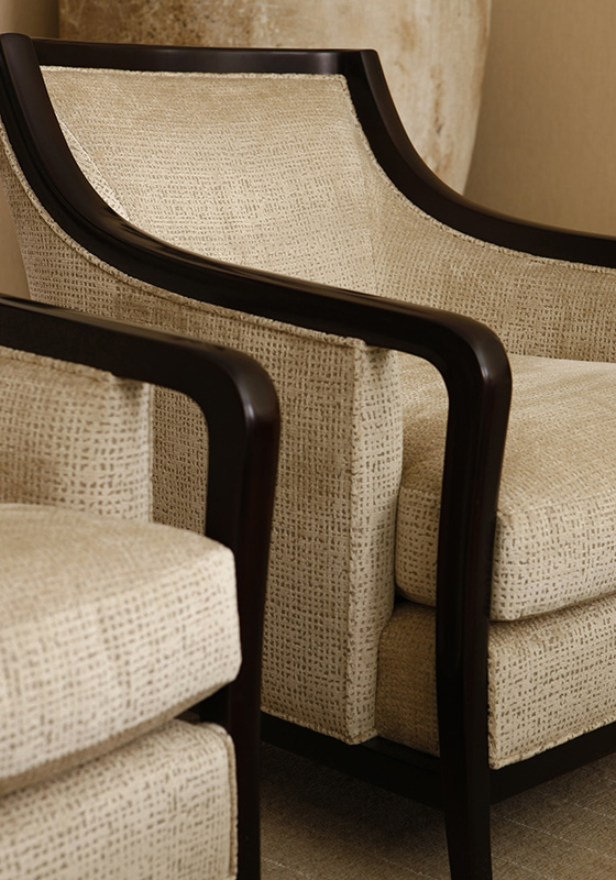 residential design, classic, country retreat, fabric, finish