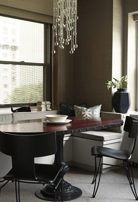 authentic, sensible, residential interior design philadelphia, lighting, country retreat, beautiful interior design