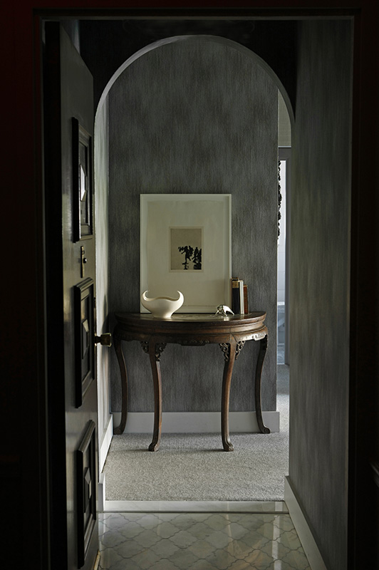 bespoke interiors, high end interior design, attention to detail, classic, brownstone, quality