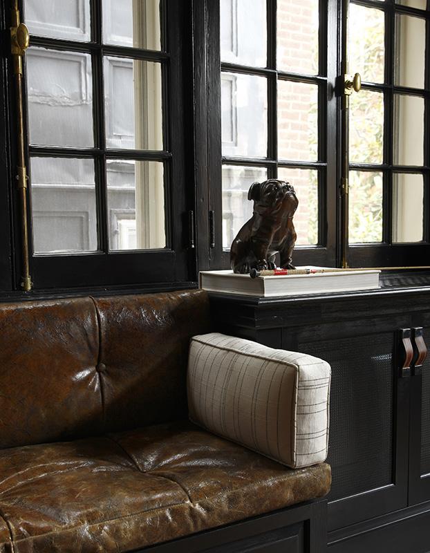 luxurious, furnishings, designer, high end interior design, family heirloom