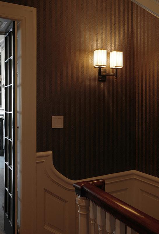 interior, authentic, practical, texture, lighting