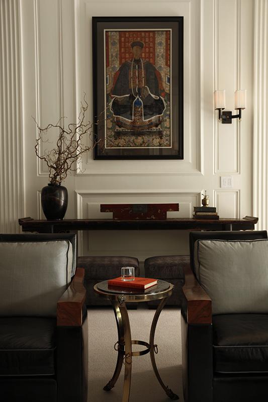 home decor, residential design, beautiful interior design, custom furniture