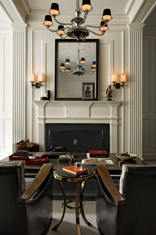 interior design, attention to detail, comfortable, mix of styles, furniture