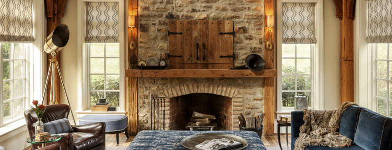 country house, interior, country interior design, bespoke interiors, fireplace