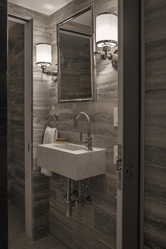 quality, high end interior design, lighting, philadelphia interior designers, finish