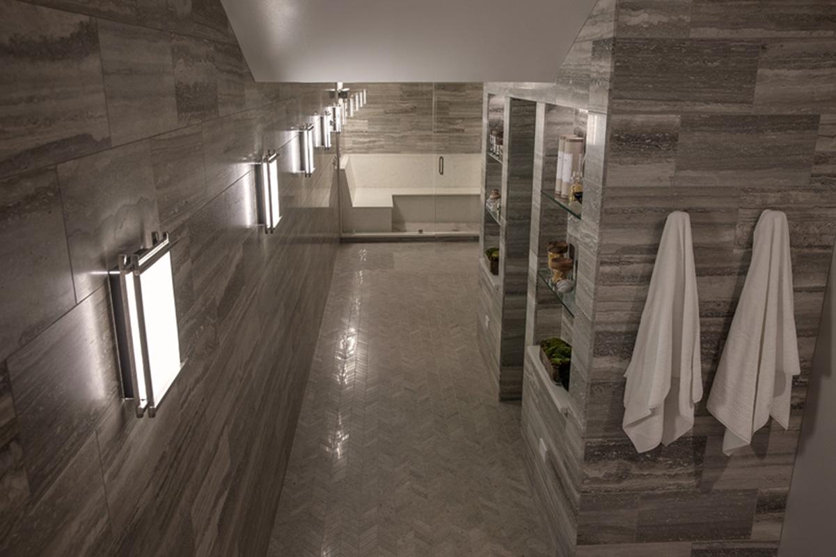 renovation, construction, architect, flooring, unique homes