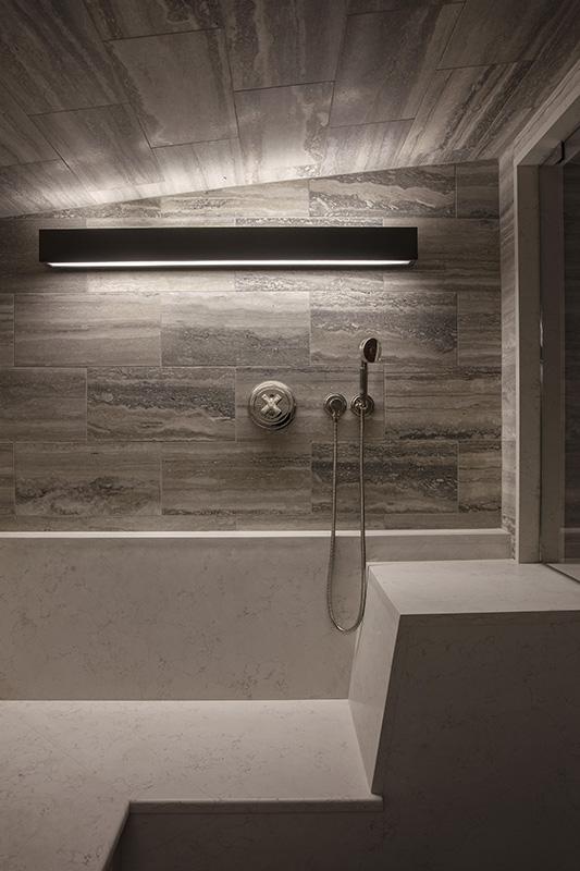 architectural details, luxury interior design, design ideas, interior designers philadelphia