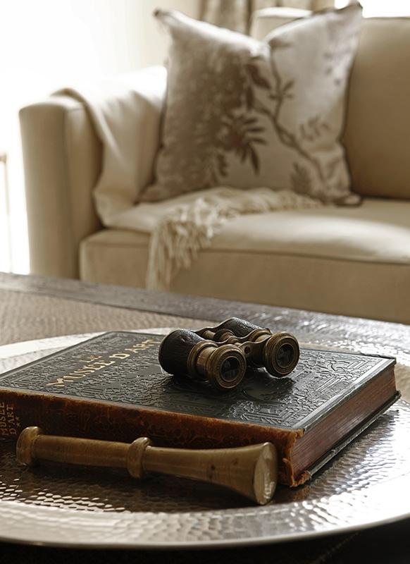 classic design, family heirloom, sophisticated, luxury interior design, neutrals