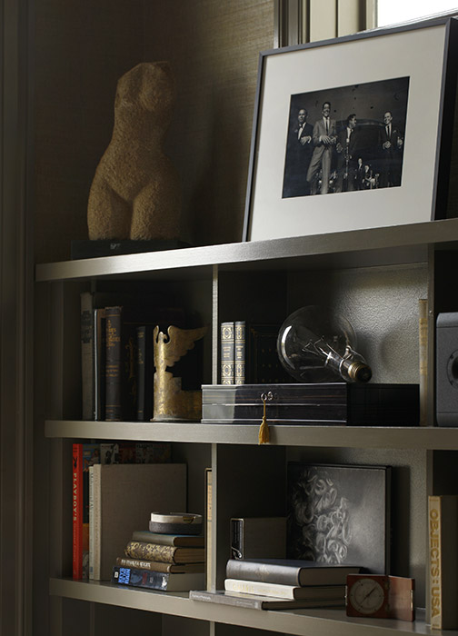 residential design, eclectic, home decor, luxury interior design, found objects, family heirloom
